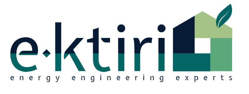 e-ktirio.gr | Τεχνικό Γραφείο Σπύρος Παπαδόπουλος
